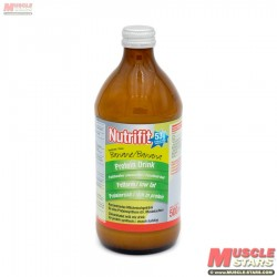 Nutrifit Protein Drink,...