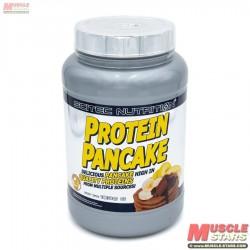 Scitec Protein Pancake,...