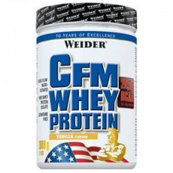 Weider CFM Whey Protein,...