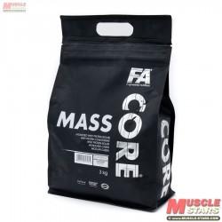 FA MassCore, 3 KG