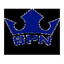 BPN - Body Performance Nutrition
