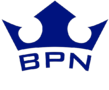 BPN - Body Performance Nutrition