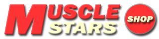 MUSCLE STARS SHOP